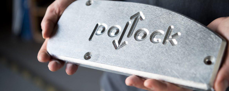 Pollock Lifts | Commercial & Domestic Lift Company